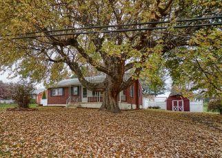 Foreclosure  id: 4227708