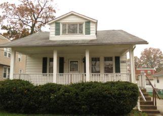 Foreclosure  id: 4227711