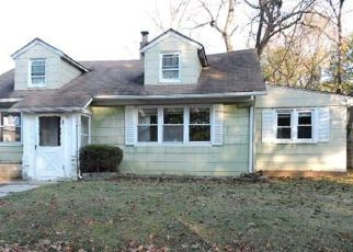 Foreclosure  id: 4227716