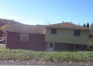 Foreclosure  id: 4227721