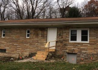 Foreclosure  id: 4227732