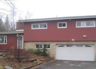 Foreclosure  id: 4227735