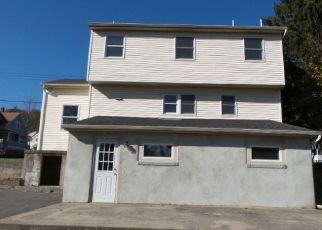 Foreclosure  id: 4227736