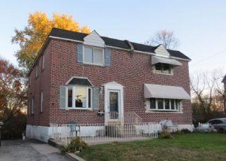 Foreclosure  id: 4227751