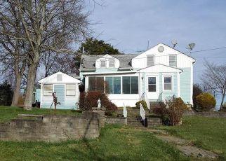 Foreclosure  id: 4227756