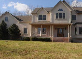 Foreclosure  id: 4227757