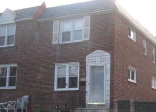 Foreclosure  id: 4227761