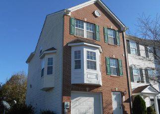 Foreclosure  id: 4227763