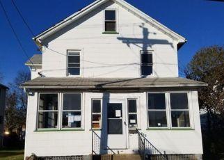 Foreclosure  id: 4227773