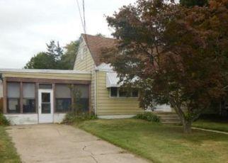 Foreclosure  id: 4227792