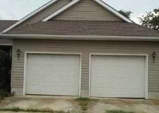 Foreclosure  id: 4227793