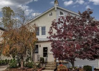 Foreclosure  id: 4227806