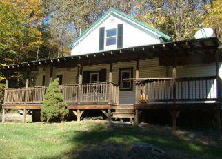Foreclosure  id: 4227812