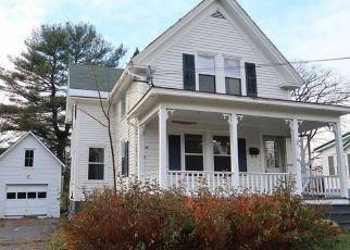 Foreclosure  id: 4227818