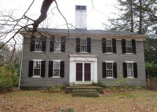 Foreclosure  id: 4227823