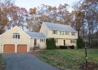 Foreclosure  id: 4227825