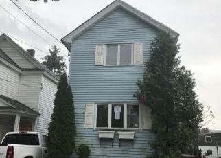 Foreclosure  id: 4227835