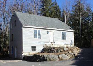 Foreclosure  id: 4227840
