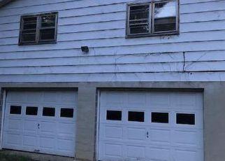 Foreclosure  id: 4227846