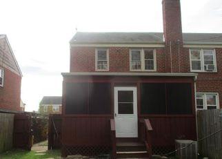 Foreclosure  id: 4227848