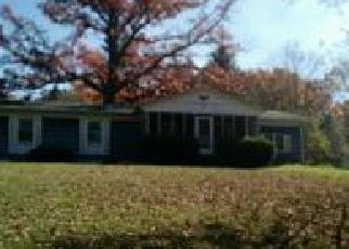 Foreclosure  id: 4227851