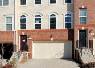Foreclosure  id: 4227858