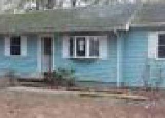 Foreclosure  id: 4227881