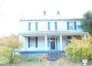 Foreclosure  id: 4227897