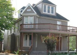 Foreclosure  id: 4227902