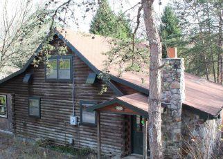 Foreclosure  id: 4227933