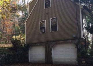 Foreclosure  id: 4227953
