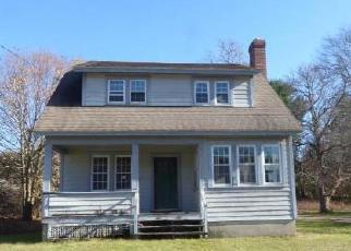 Foreclosure  id: 4227962