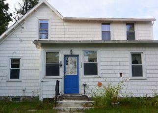 Foreclosure  id: 4227964