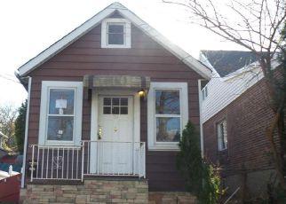 Foreclosure  id: 4227967