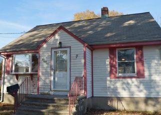 Foreclosure  id: 4227974