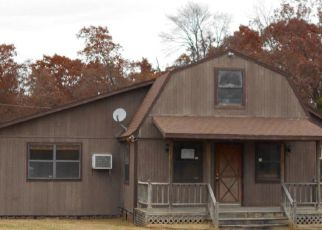 Foreclosure  id: 4227989