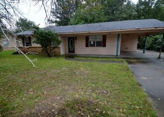 Foreclosure  id: 4227991