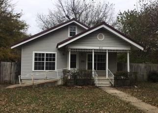 Foreclosure  id: 4227993