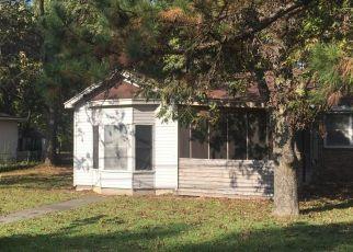 Foreclosure  id: 4227999