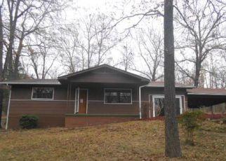 Foreclosure  id: 4228000