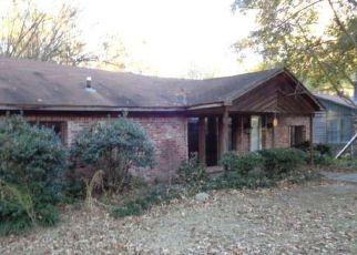 Foreclosure  id: 4228003