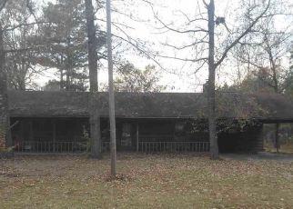Foreclosure  id: 4228007