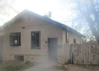 Foreclosure  id: 4228019