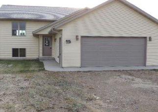 Foreclosure  id: 4228022