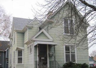 Foreclosure  id: 4228028