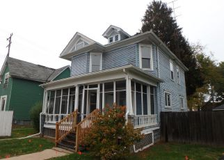 Foreclosure  id: 4228030