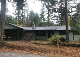 Foreclosure  id: 4228050