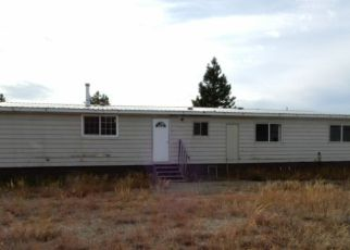 Foreclosure  id: 4228053