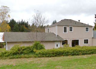 Foreclosure  id: 4228058