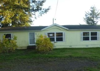 Foreclosure  id: 4228059